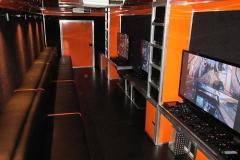 orange-interior-1