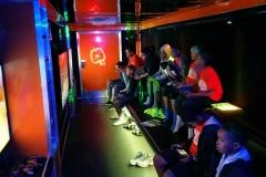video-game-truck-party-in-philadelphia-10