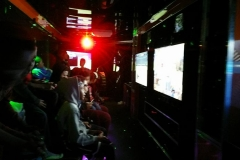 video-game-truck-party-in-philadelphia-13