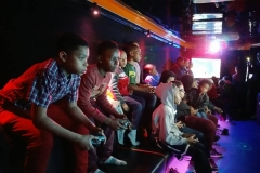 video-game-truck-party-in-philadelphia-14