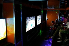 video-game-truck-party-in-philadelphia-17