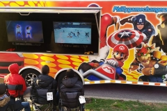 video-game-truck-party-in-philadelphia-18
