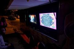 video-game-truck-party-in-philadelphia-4