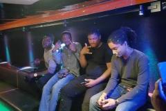 video-game-truck-party-in-philadelphia-9