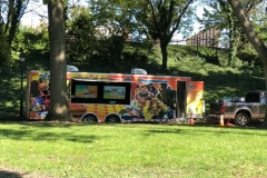 video-game-truck-party-in-philadelphia-1