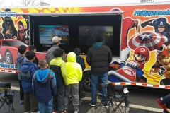 video-game-truck-party-in-philadelphia-15