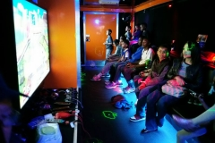 video-game-truck-party-in-philadelphia-19