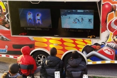 video-game-truck-party-in-philadelphia-21