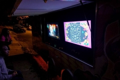 video-game-truck-party-in-philadelphia-4