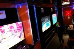 video-game-truck-party-in-philadelphia-7