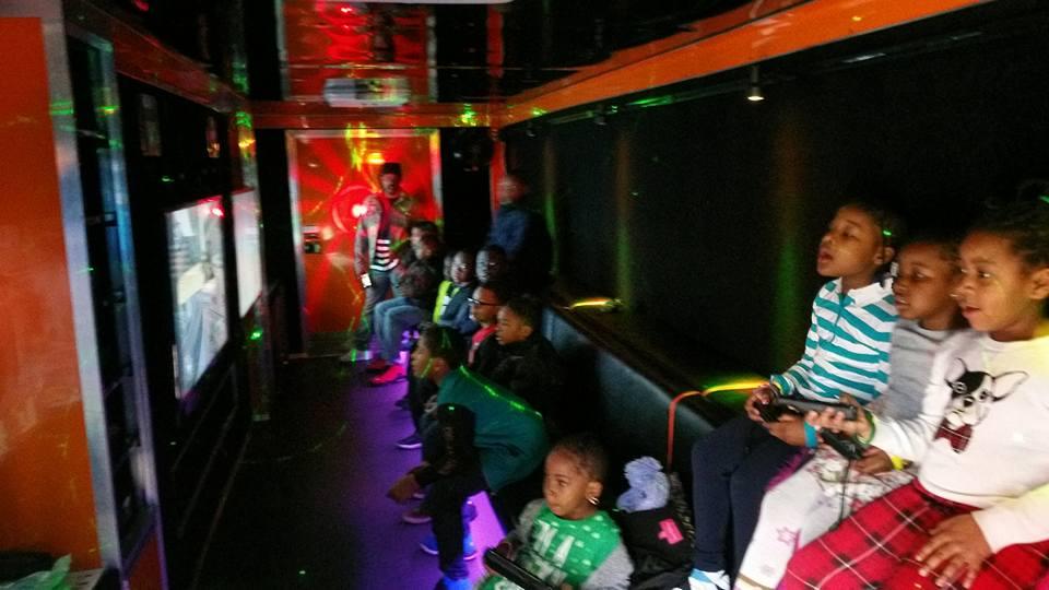 video-game-truck-party-in-philadelphia-11