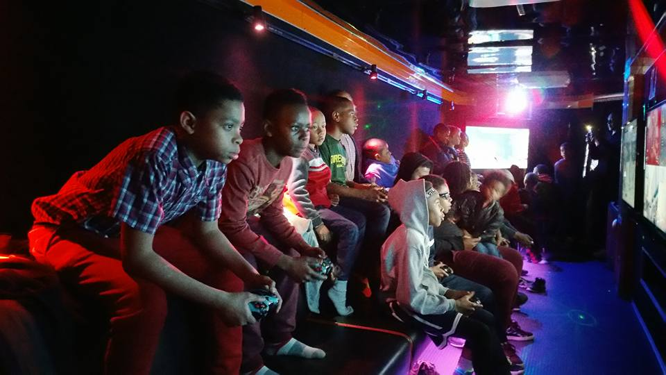 video-game-truck-party-in-philadelphia-14