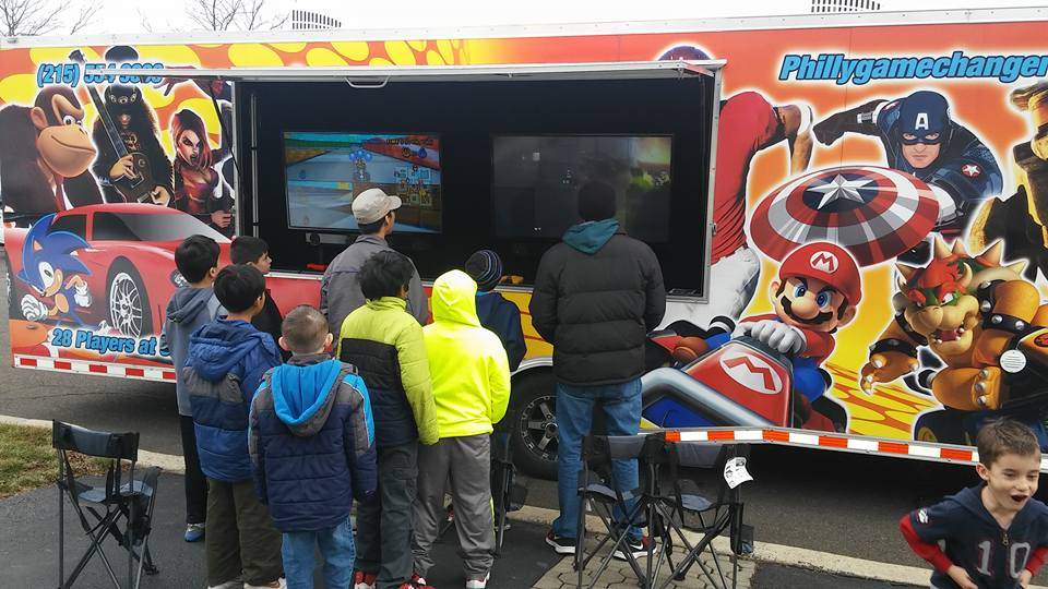 video-game-truck-party-in-philadelphia-15
