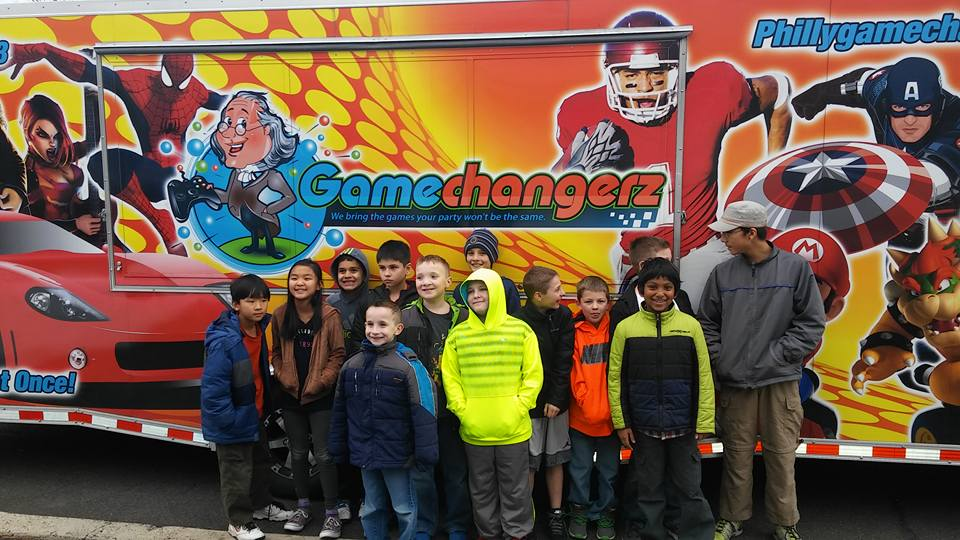 video-game-truck-party-in-philadelphia-16