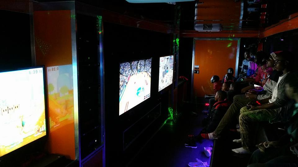 video-game-truck-party-in-philadelphia-17