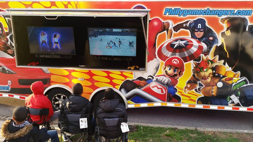 video-game-truck-party-in-philadelphia-18