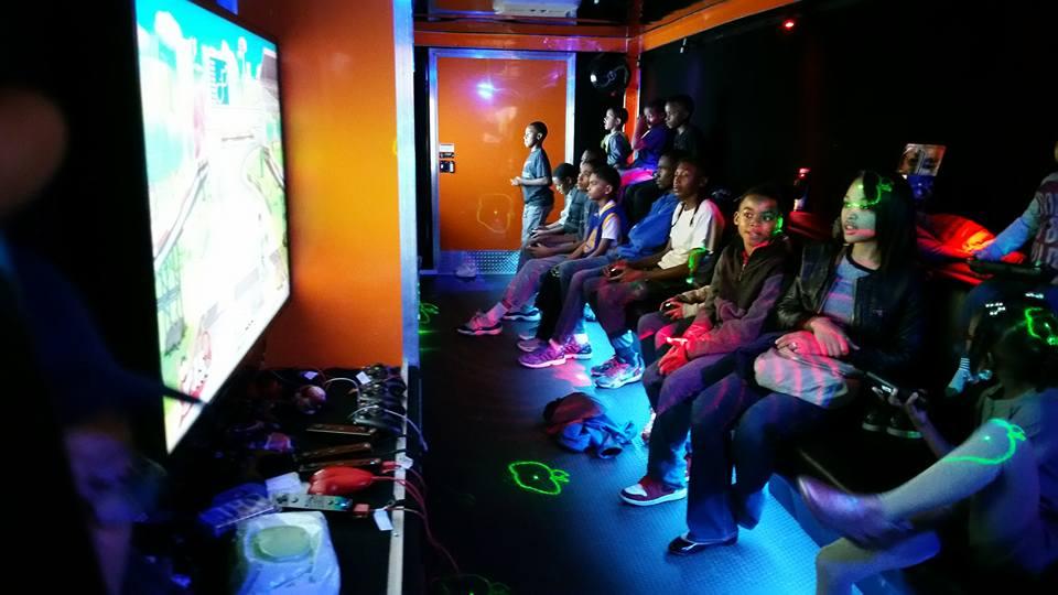 video-game-truck-party-in-philadelphia-19