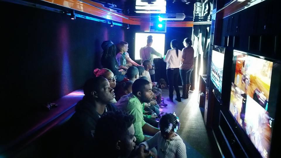 video-game-truck-party-in-philadelphia-20