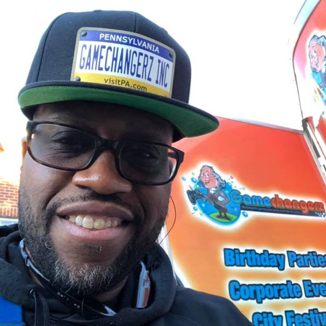 video-game-truck-party-in-philadelphia-22