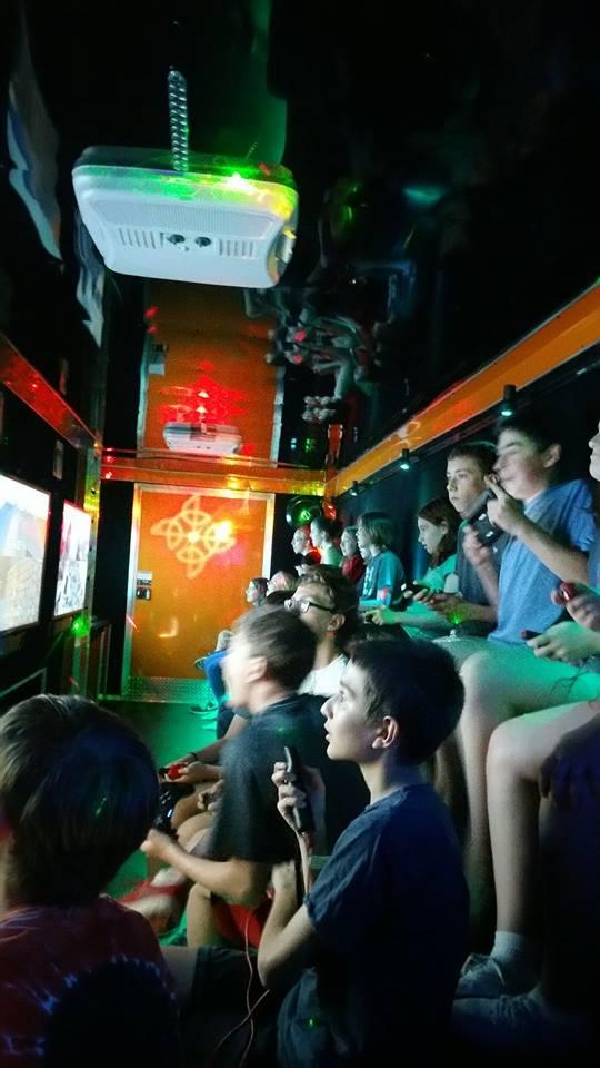 video-game-truck-party-in-philadelphia-6