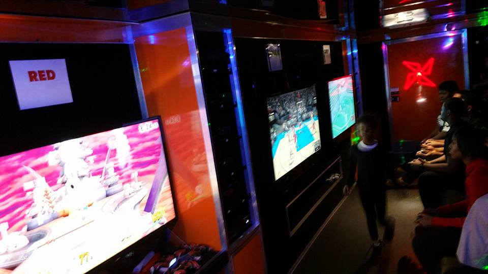 video-game-truck-party-in-philadelphia-7